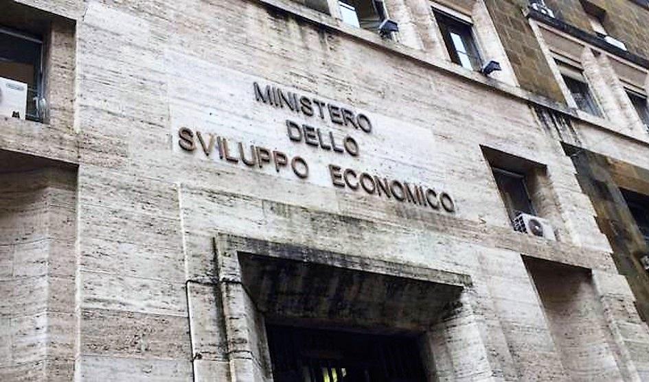 file/ELEMENTO_NEWSLETTER/20112/ministero-sviluppo-economico.jpg