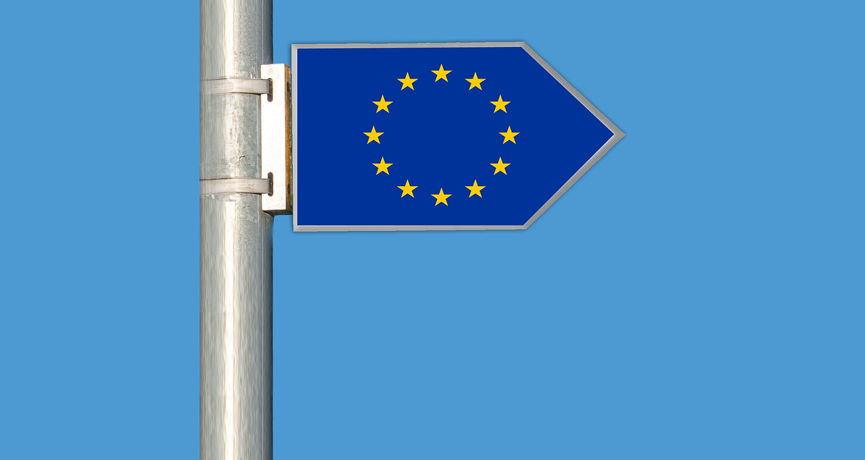 file/ELEMENTO_NEWSLETTER/20113/Unione_europea_eu-1473958_1920.png