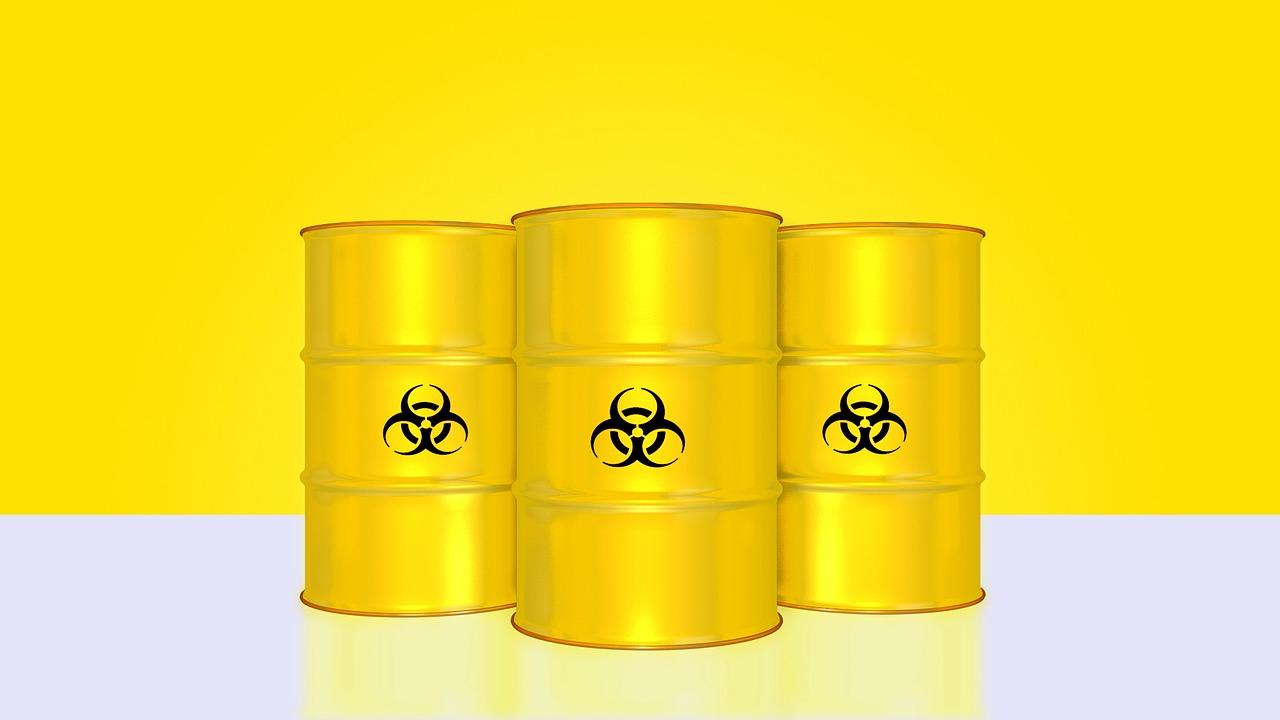 file/ELEMENTO_NEWSLETTER/20117/Radioattivi_rifiuti_nuclear-2082637_1280.jpg