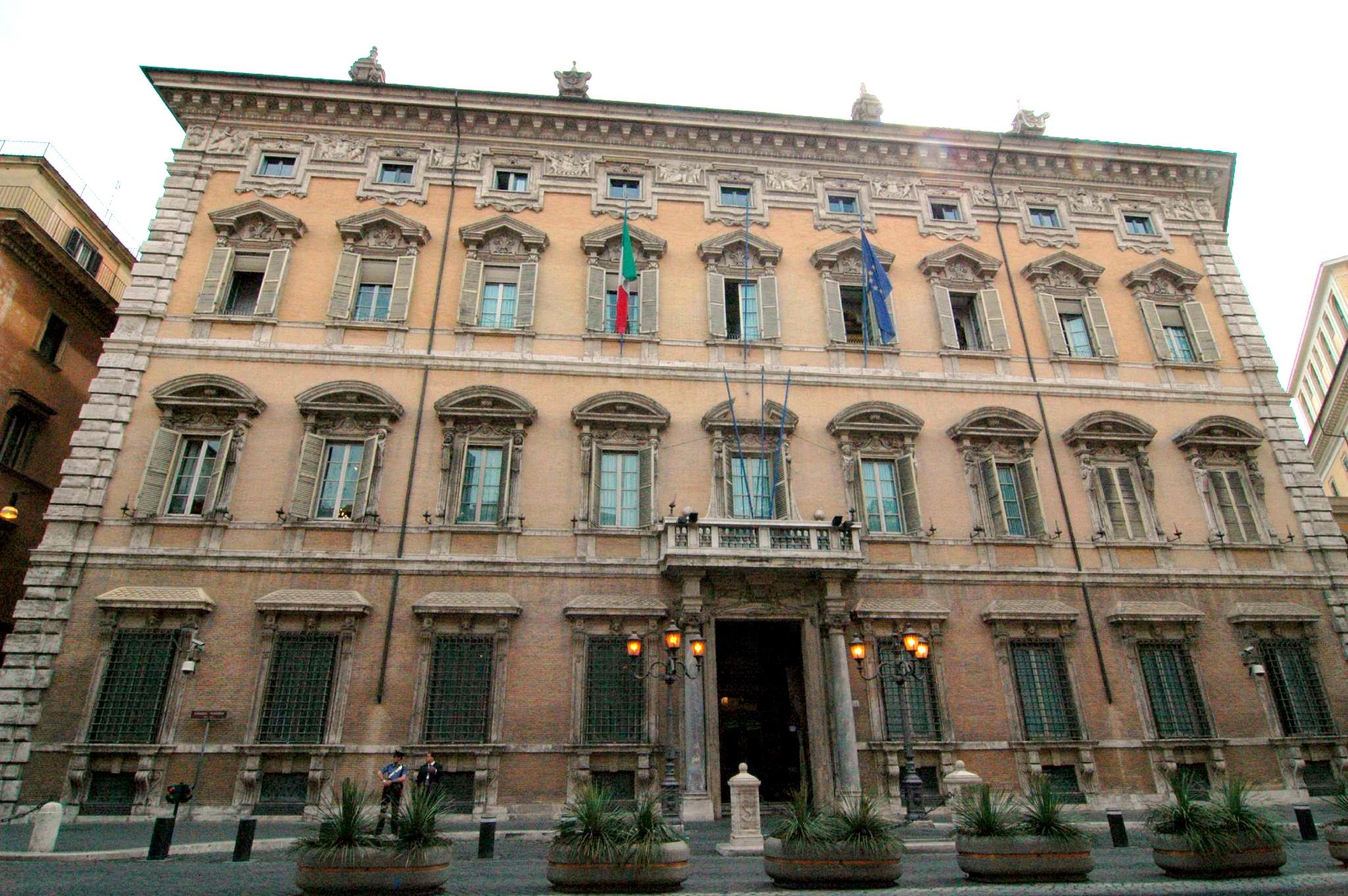 file/ELEMENTO_NEWSLETTER/20119/Senato_Palazzo_Madama_-_Roma.jpg