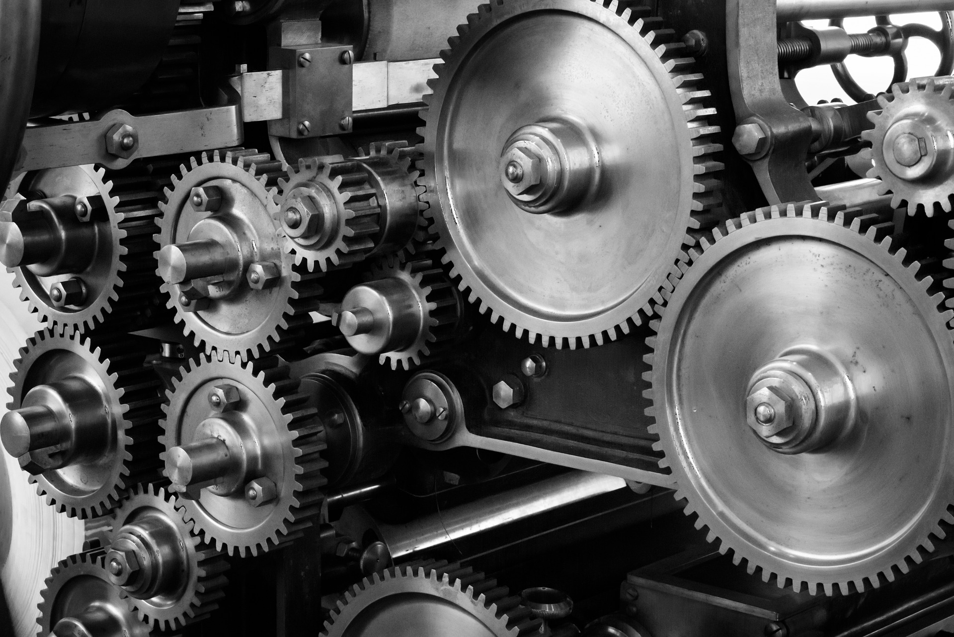 file/ELEMENTO_NEWSLETTER/20122/Industria_Ingranaggi_gears-1236578_1920.jpg