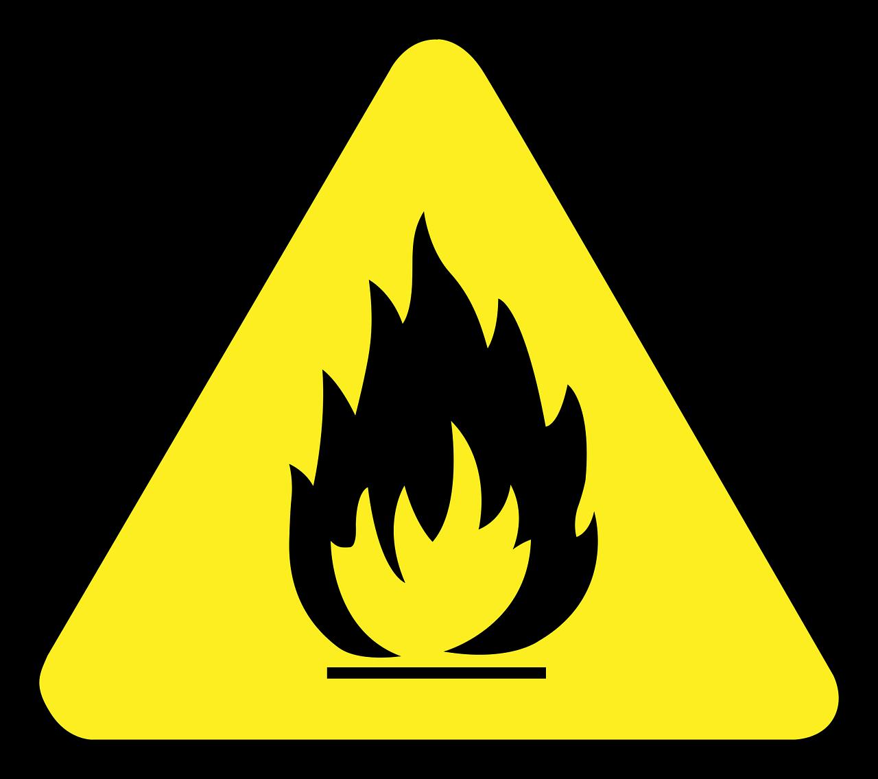 file/ELEMENTO_NEWSLETTER/20123/Incendi_Prevenzione_Segnale_caution-1491550_1280.png