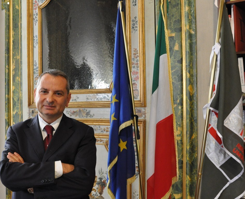 file/ELEMENTO_NEWSLETTER/20125/Paparelli_Fabio.jpg