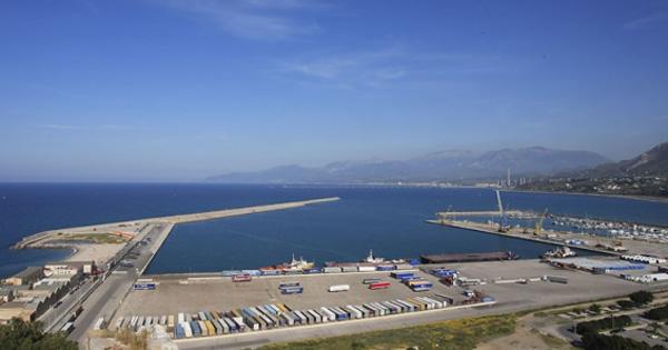 file/ELEMENTO_NEWSLETTER/20132/ZES_Sicilia.JPG