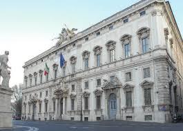 file/ELEMENTO_NEWSLETTER/20135/Corte_Costituzionale_Palazzo.jpg