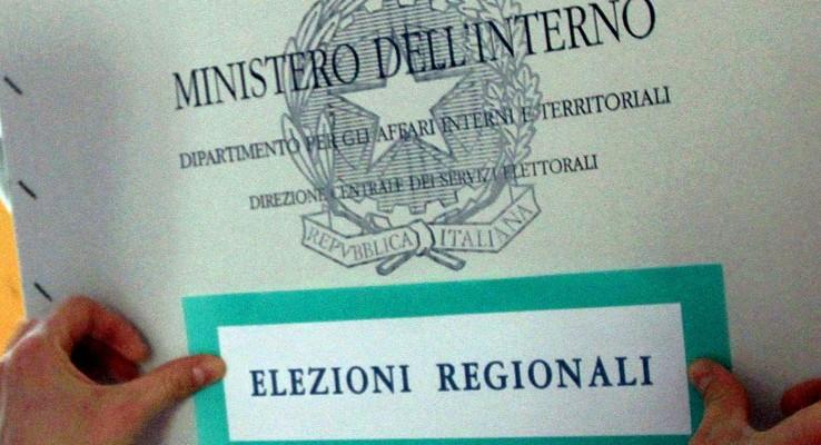 file/ELEMENTO_NEWSLETTER/20179/elezioni_regionali-738x400.jpg