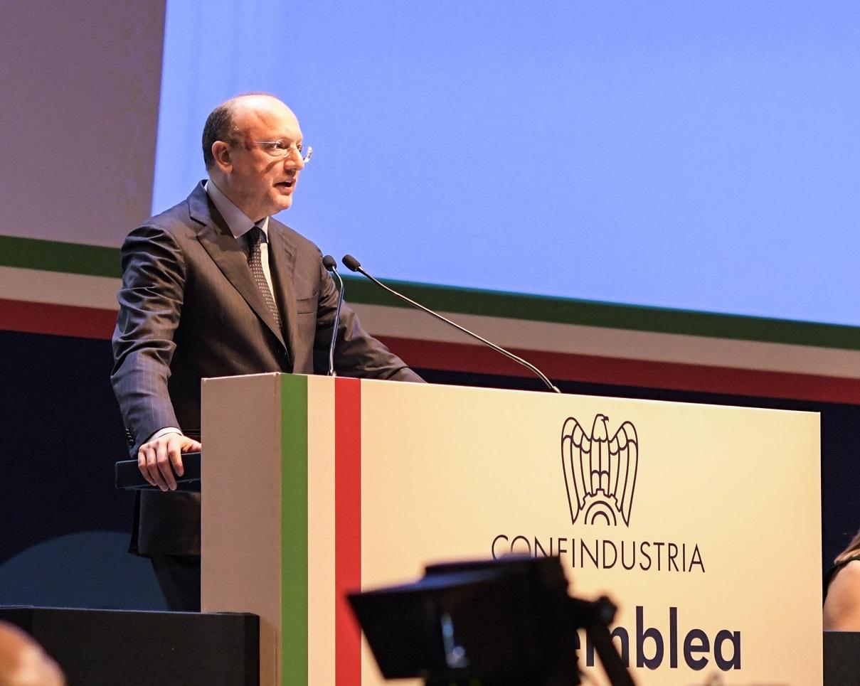 file/ELEMENTO_NEWSLETTER/20222/Boccia_Vincenzo_Confindustria.JPG