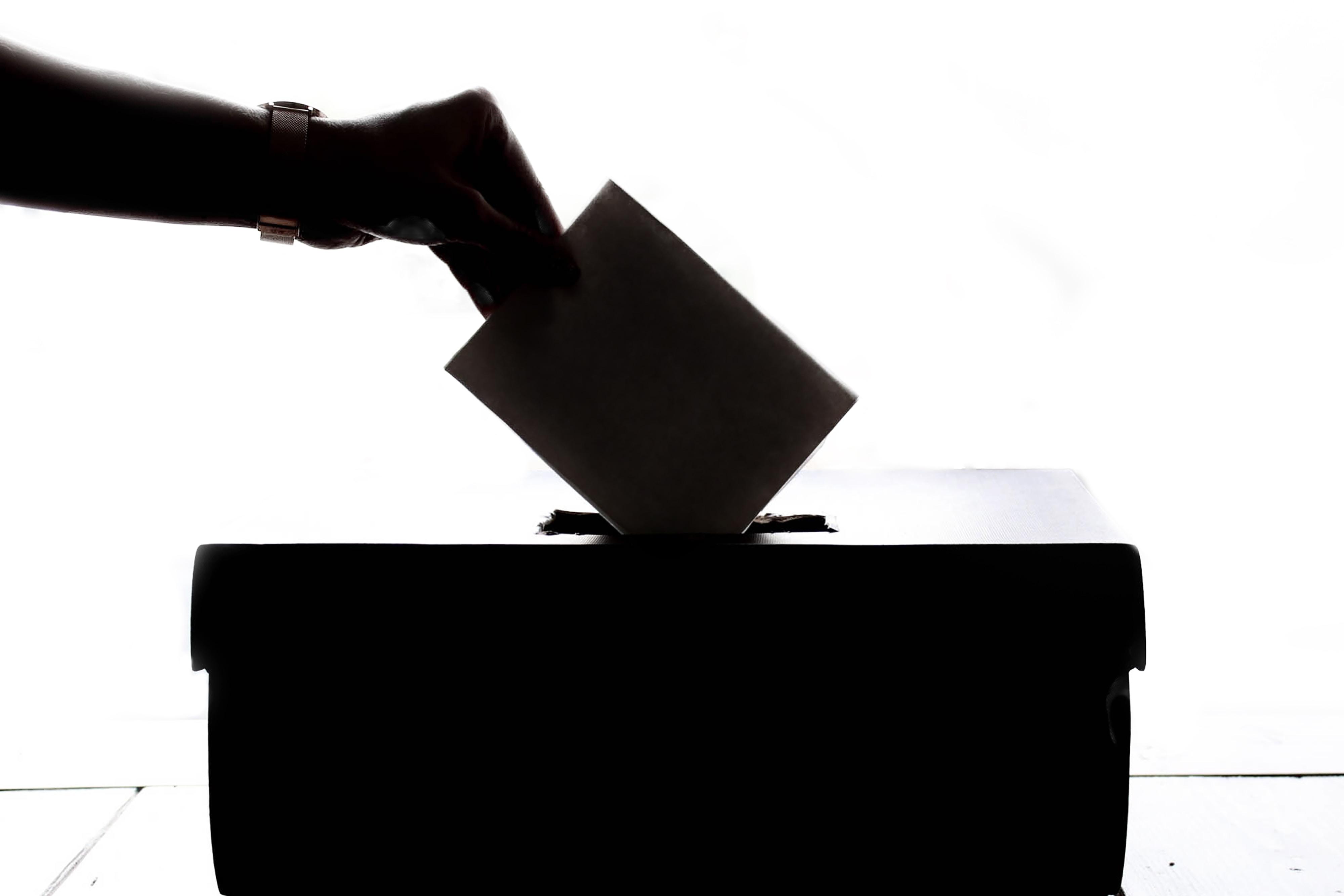 file/ELEMENTO_NEWSLETTER/20224/Elezioni_Voto_element5-digital-T9CXBZLUvic-unsplash.jpg