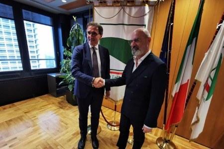 file/ELEMENTO_NEWSLETTER/20225/Bonaccini_Boccia_20190923.jpeg