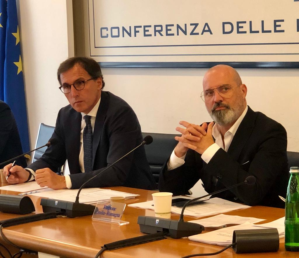 file/ELEMENTO_NEWSLETTER/20241/Bonaccini_Boccia_20190926.jpg