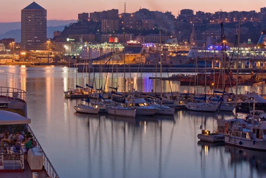 file/ELEMENTO_NEWSLETTER/20257/Porto_di_Genova.jpg