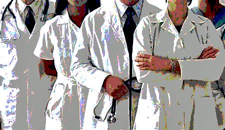 file/ELEMENTO_NEWSLETTER/20262/medici.png