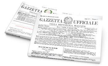 file/ELEMENTO_NEWSLETTER/20263/gazzetta_ufficiale20191002.jpg