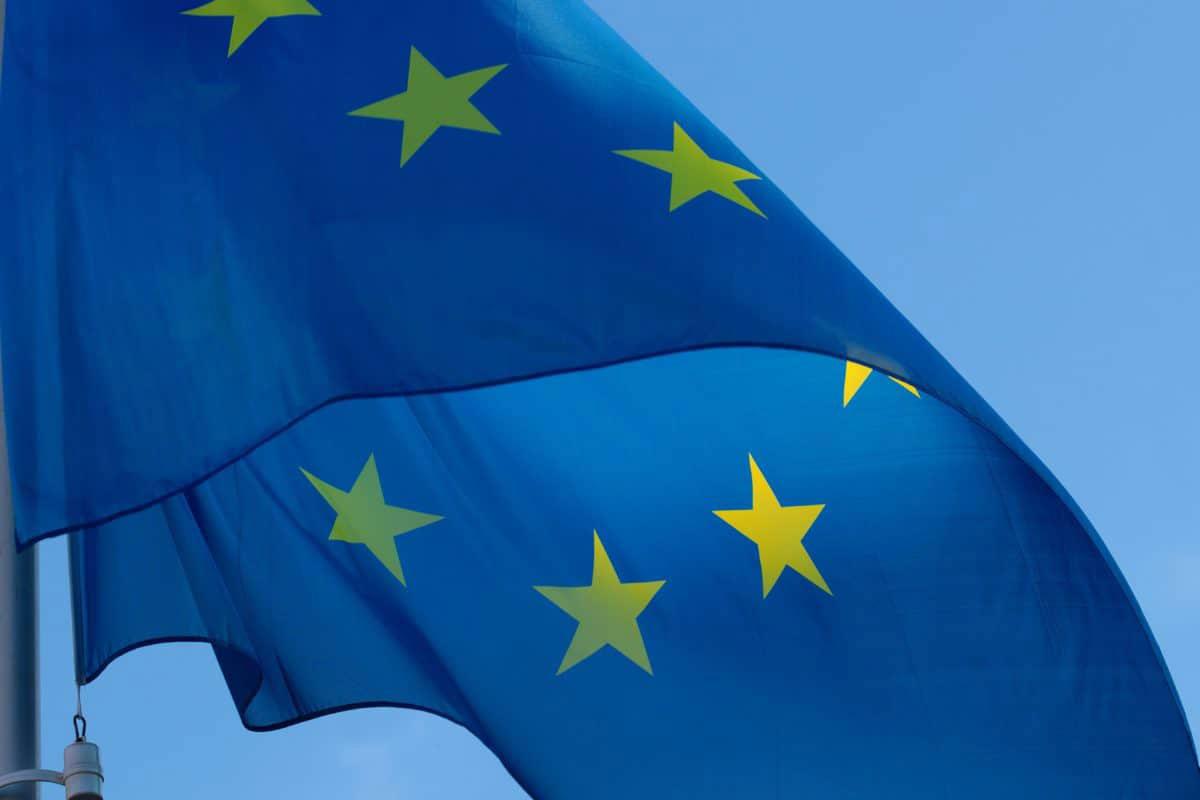 file/ELEMENTO_NEWSLETTER/20296/UNIONE_Europea_Bandiera.jpg