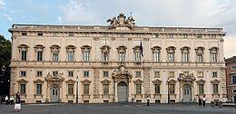 file/ELEMENTO_NEWSLETTER/20409/Corte_CostituzionalePalazzo_della_Consulta_Roma_2006.jpg
