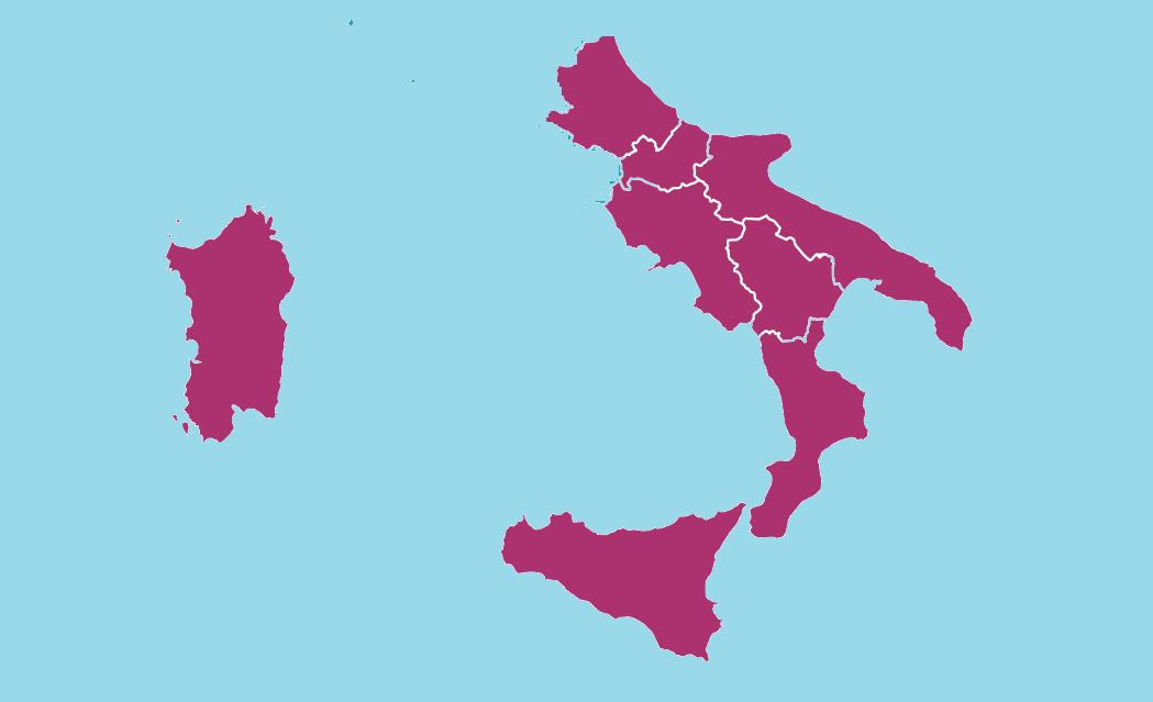 file/ELEMENTO_NEWSLETTER/20412/Mezzogiorno_Sud_Italia.png