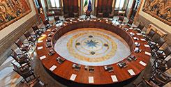 file/ELEMENTO_NEWSLETTER/20461/Consiglio_Dei_Ministri_tavolo_170217.jpg
