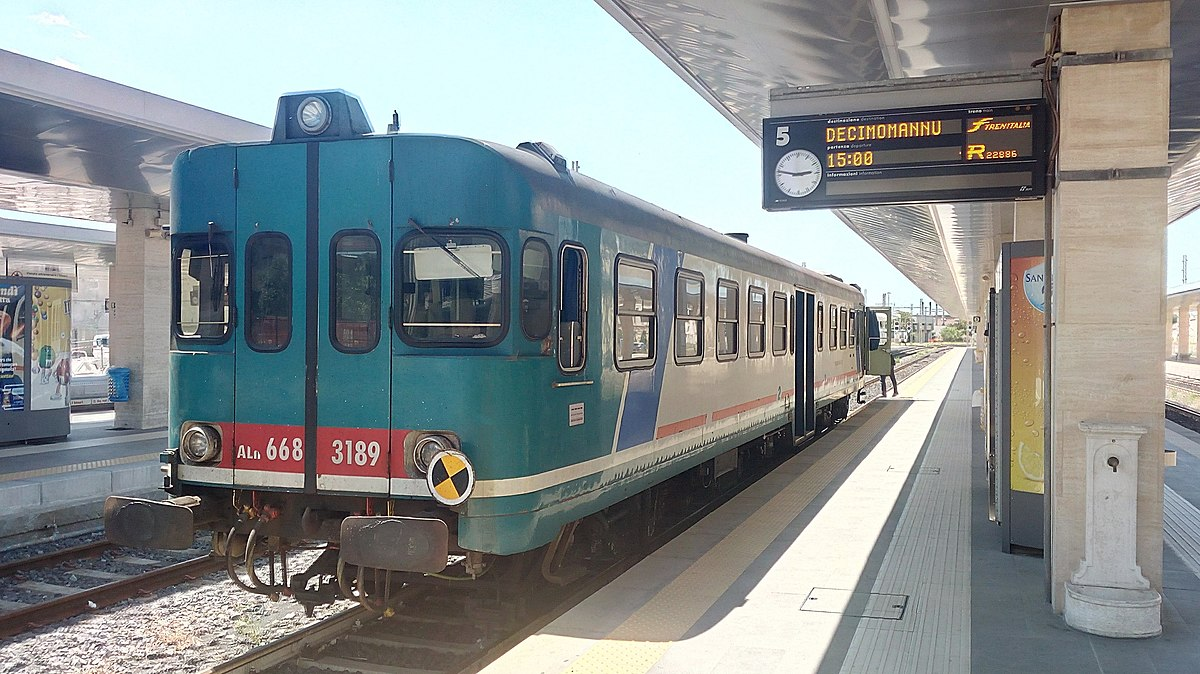 file/ELEMENTO_NEWSLETTER/20482/treno_metropolitano_Sardegna.jpg