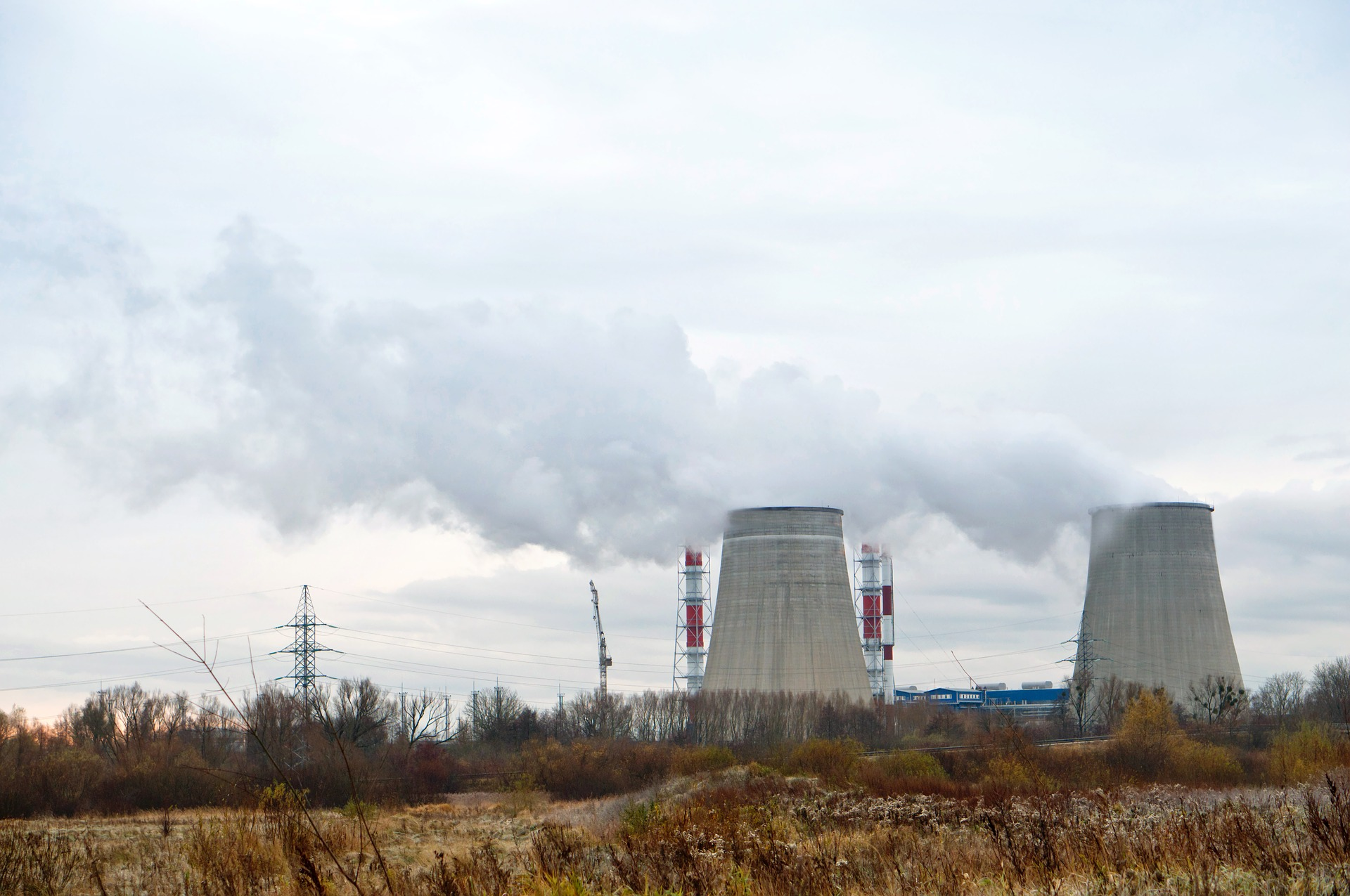 file/ELEMENTO_NEWSLETTER/20486/Smog_plant-3246311_1920.jpg