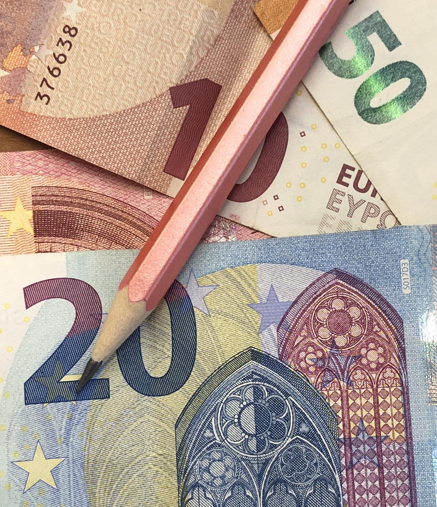 file/ELEMENTO_NEWSLETTER/20487/Euro_cartamoneta+matita.jpg