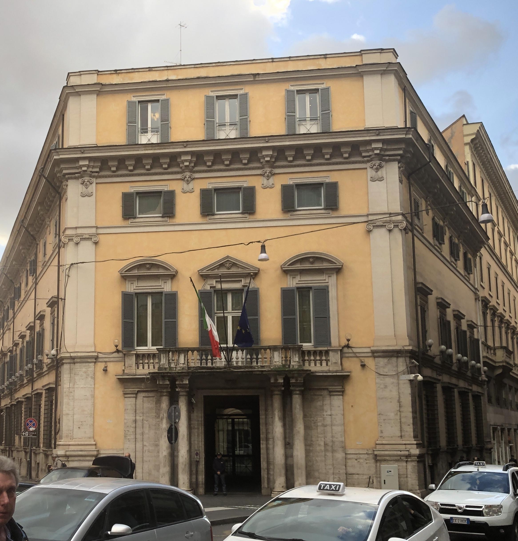 file/ELEMENTO_NEWSLETTER/20522/Palazzo_Cornaro_20191128.jpg