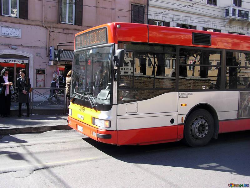 file/ELEMENTO_NEWSLETTER/20532/Trasporti_-autobus_Roma.jpg