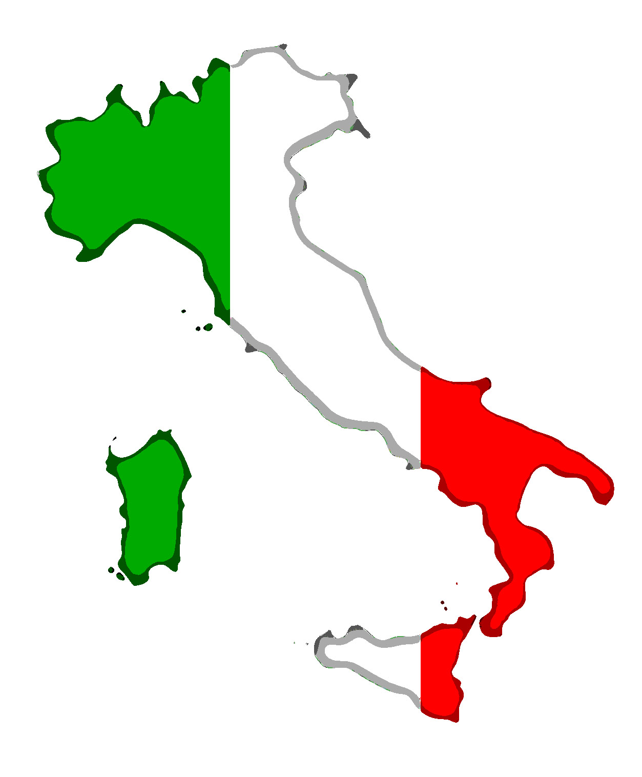 file/ELEMENTO_NEWSLETTER/20550/italiabandierax.jpg