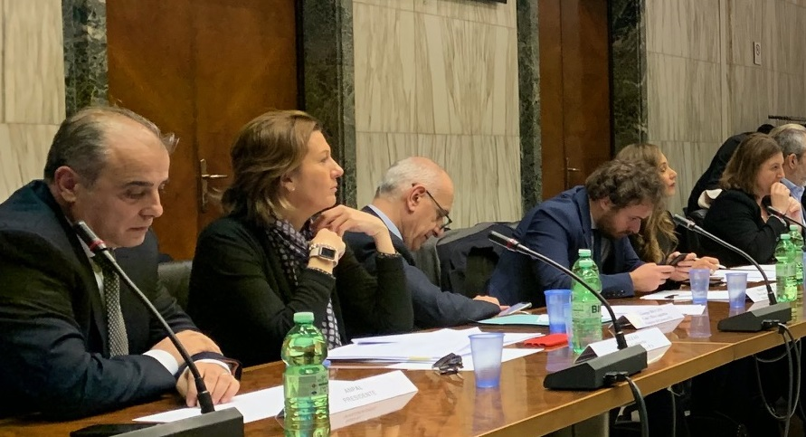 file/ELEMENTO_NEWSLETTER/20589/Parisi_Mimmo_12dic19.jpg