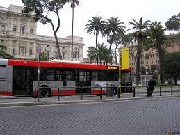 file/ELEMENTO_NEWSLETTER/21537/trasporto-pubblico-locale.jpg