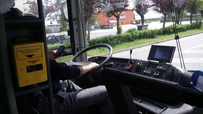 file/ELEMENTO_NEWSLETTER/21575/lavoro_conducente_autobus.jpg