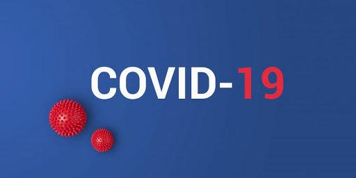 file/ELEMENTO_NEWSLETTER/21826/coronavirus-covid1.jpg