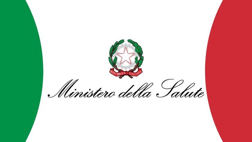 file/ELEMENTO_NEWSLETTER/22529/Ministero-della-Salute.jpg