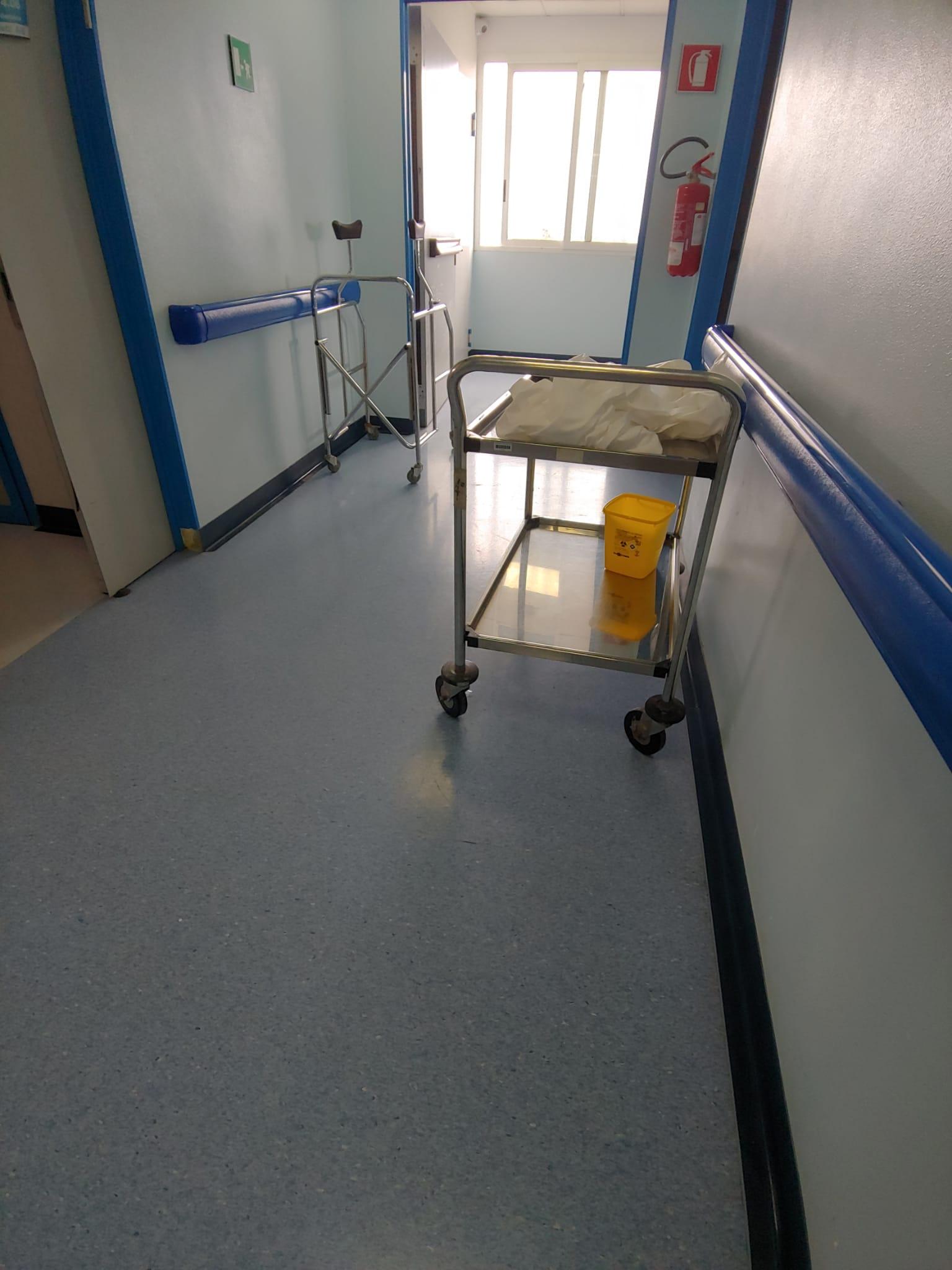 file/ELEMENTO_NEWSLETTER/23078/corridoio-ospedale-con-carrello-2.jpg