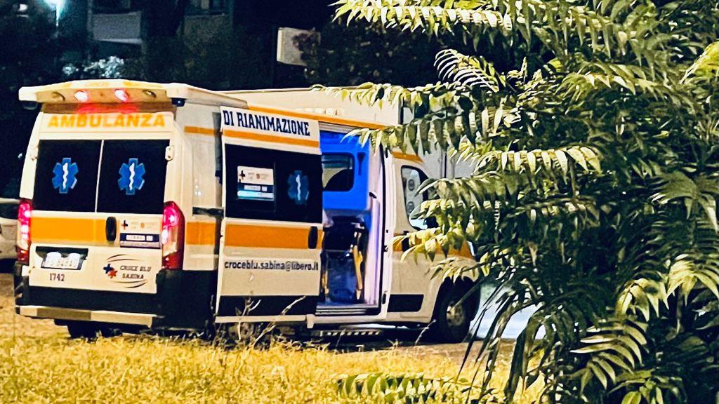 file/ELEMENTO_NEWSLETTER/23164/ambulanza_01.jpeg