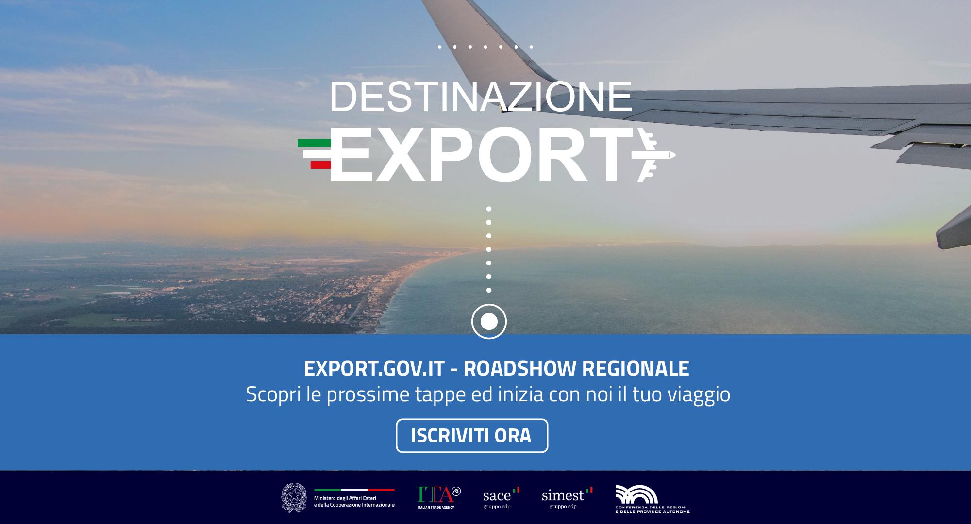 file/ELEMENTO_NEWSLETTER/23183/destinazione-export.png
