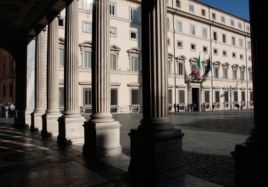 file/ELEMENTO_NEWSLETTER/23197/Palazzo_Chigi_marzo2021.png