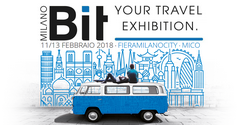 file/Image/dalleRegioni/3-Bit-Milano-11-13-Febbraio-2018-image_05.png