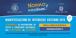 file/Image/dalleRegioni/3-documenti_vari/nonno_ascoltami_logo.jpg