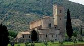 file/Image/dalleRegioni/Abbazia-Spineto-Sarteano.jpg