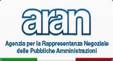file/Image/dalleRegioni/Aran.png