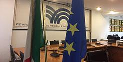 file/Image/dalleRegioni/Conferenza_Regioni_SalaVuota_300617.jpg