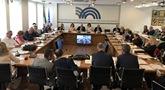file/Image/dalleRegioni/Conferenza_Regioni_Sala_piena.JPG