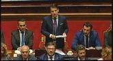 file/Image/dalleRegioni/Conte_senato.jpg