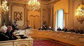 file/Image/dalleRegioni/Corte_costituzionale_riunione.jpg
