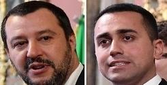 file/Image/dalleRegioni/DiMaio_Salvini_245x125.jpg