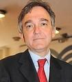 file/Image/dalleRegioni/Enrico-Rossi-presidente-Regione-Toscana.jpg