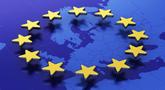 file/Image/dalleRegioni/Europa_formazione.jpeg