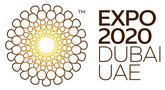file/Image/dalleRegioni/Expo-Dubai2020.jpg