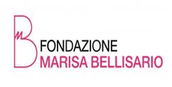 file/Image/dalleRegioni/Fondazione_Bellisario.png