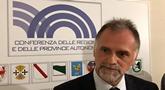 file/Image/dalleRegioni/Garavaglia.JPG